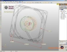 3D-Tool imagem 4 Thumbnail