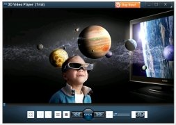3D Video Converter image 4 Thumbnail