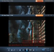 3D Video Player imagem 4 Thumbnail