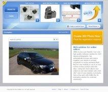 3DBin image 2 Thumbnail