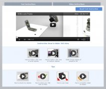 3DBin immagine 3 Thumbnail