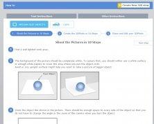 3DBin immagine 4 Thumbnail