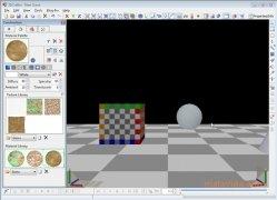 3DCrafter immagine 2 Thumbnail