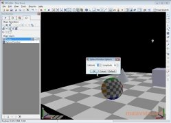 3DCrafter immagine 3 Thumbnail