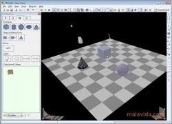 3DCrafter immagine 4 Thumbnail