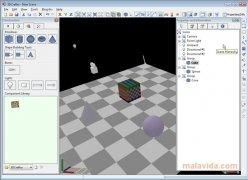 3DCrafter immagine 5 Thumbnail