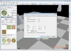 3DCrafter immagine 6 Thumbnail