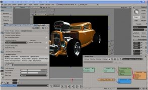 3Delight imagen 3 Thumbnail