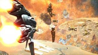 3DMark imagen 3 Thumbnail