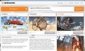 3DMark image 2 Thumbnail