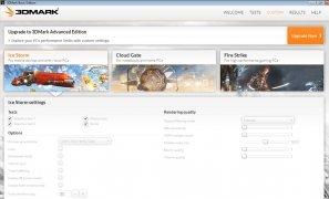 3DMark imagem 3 Thumbnail