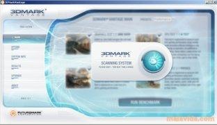 3DMark Vantage imagen 2 Thumbnail