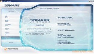3DMark Vantage image 5 Thumbnail
