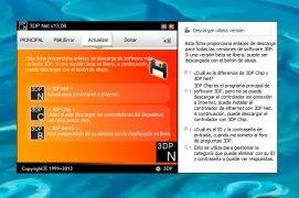 3DP Net immagine 5 Thumbnail