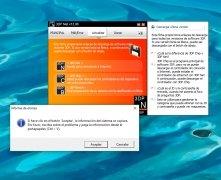 3DP Net immagine 6 Thumbnail