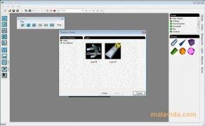 3DPlus image 2 Thumbnail
