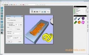 3DPlus image 3 Thumbnail
