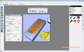 3DPlus immagine 3 Thumbnail