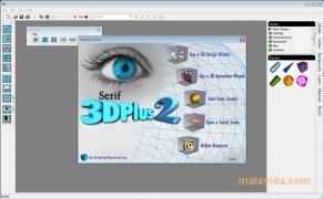 3DPlus immagine 4 Thumbnail