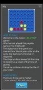 4 em linha imagem 2 Thumbnail