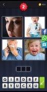 4 Pics 1 Word imagem 1 Thumbnail