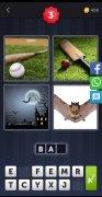 4 Pics 1 Word imagem 3 Thumbnail