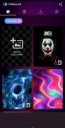 4D Parallax Wallpaper imagem 2 Thumbnail