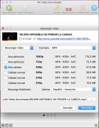 4k Video Downloader image 6 Thumbnail