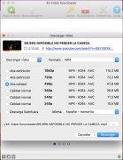 4k Video Downloader imagen 6 Thumbnail