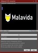 4Videosoft MTS Converter imagen 5 Thumbnail