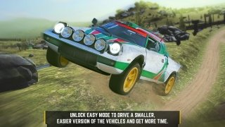 4x4 Offroad Parking Simulator image 2 Thumbnail