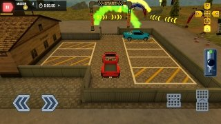 4x4 Offroad Parking Simulator image 5 Thumbnail