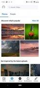 500px bild 1 Thumbnail