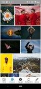 500px bild 4 Thumbnail