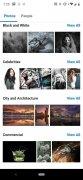 500px bild 7 Thumbnail