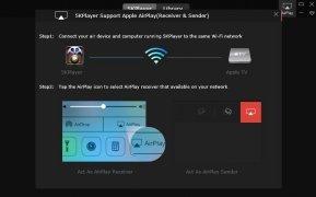 5KPlayer imagem 2 Thumbnail