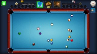 8 Ball Pool bild 3 Thumbnail