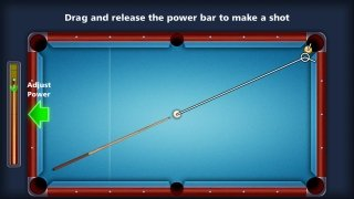 8 Ball Pool bild 5 Thumbnail