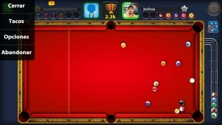 8 Ball Pool image 10 Thumbnail