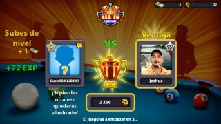 8 Ball Pool image 12 Thumbnail