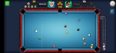 8 Ball Pool imagen 2 Thumbnail