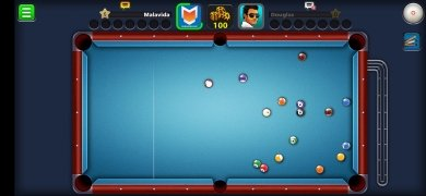 8 Ball Pool image 5 Thumbnail
