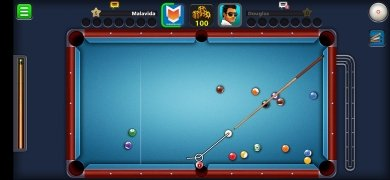 8 Ball Pool image 6 Thumbnail