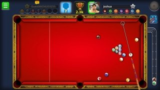8 Ball Pool image 9 Thumbnail