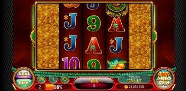 88 Fortunes imagen 1 Thumbnail