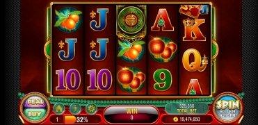 88 Fortunes imagen 3 Thumbnail