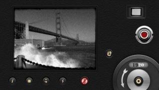 8mm Vintage Camera bild 3 Thumbnail