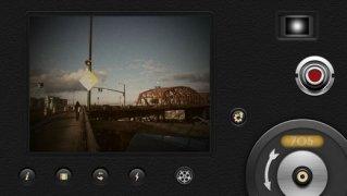 8mm Vintage Camera bild 4 Thumbnail