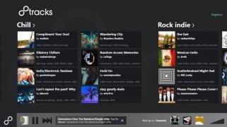 8tracks bild 2 Thumbnail