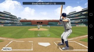 9 Innings: 2016 Pro Baseball bild 10 Thumbnail